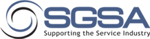 SGSA :: Supporting the Service Industry
