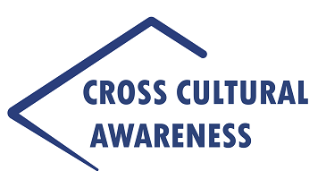 cross cultural awareness Approach cultural awareness training programmes are available seven days a week, 365 days a year, either at one of our training centres in london, paris, brussels, frankfurt and new york or at your offices in any location worldwide.