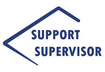 support supervisor sgsa supporting the service industry