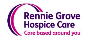 Rennie Grove Hospice