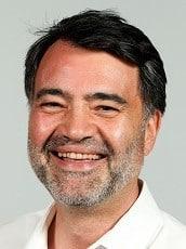 Stéphane Pinault
