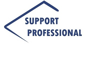 Support Professional (297x195)