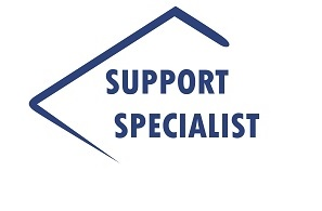 Support Specialist (297x195)