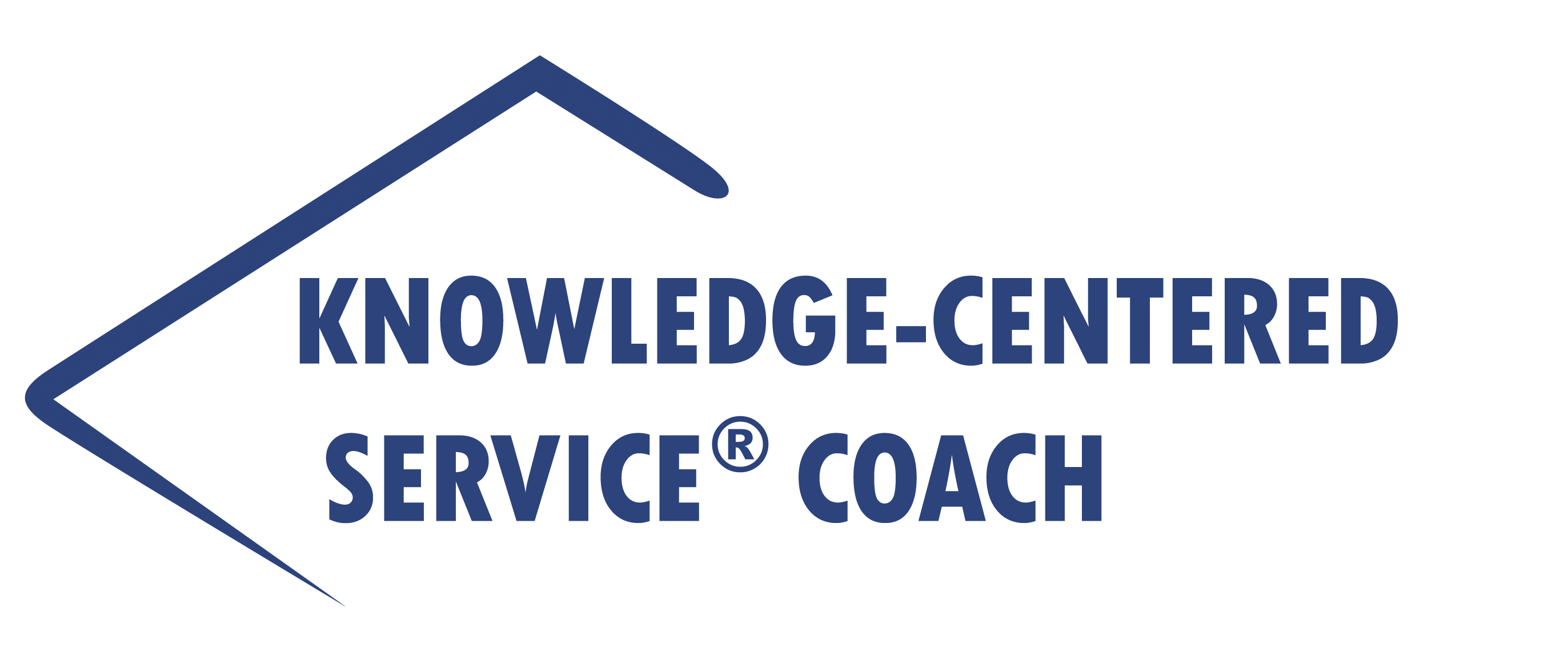 Knowledge-Centered Service Coach